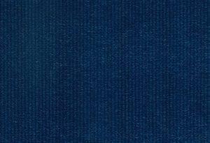 bleu-marine