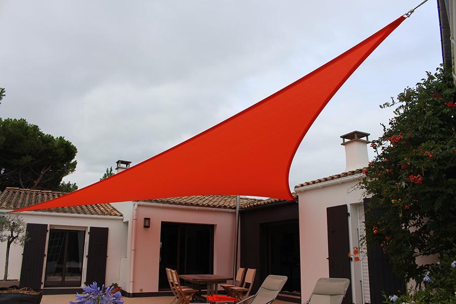 Solamena Voiles D&509.JPG039;ombrage Img (73)