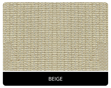 Solamena Voiles D&702.png039;ombrage 1